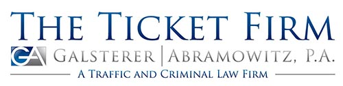 The Ticket Firm